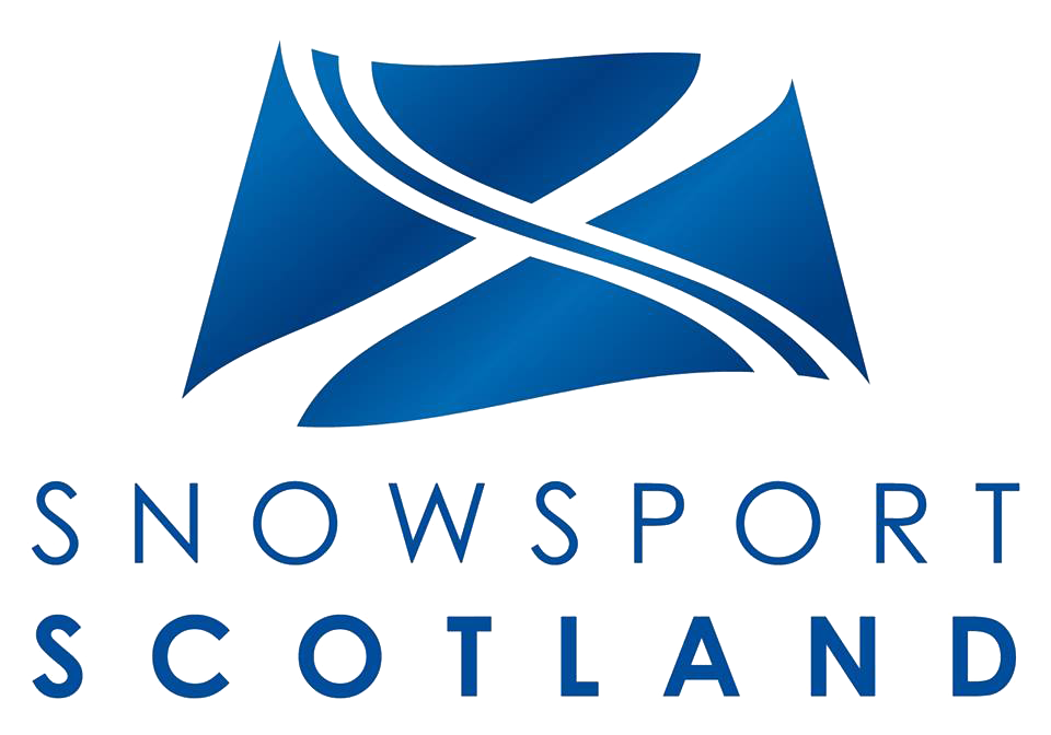 Snowsport Scotland
