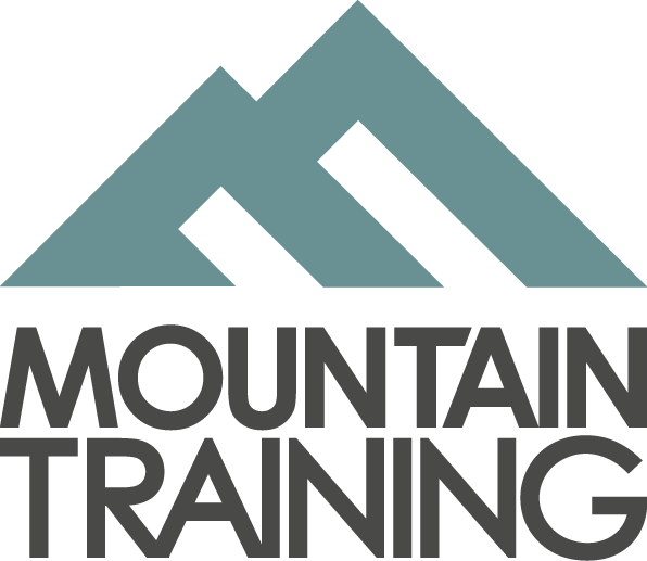 Mountain Training
