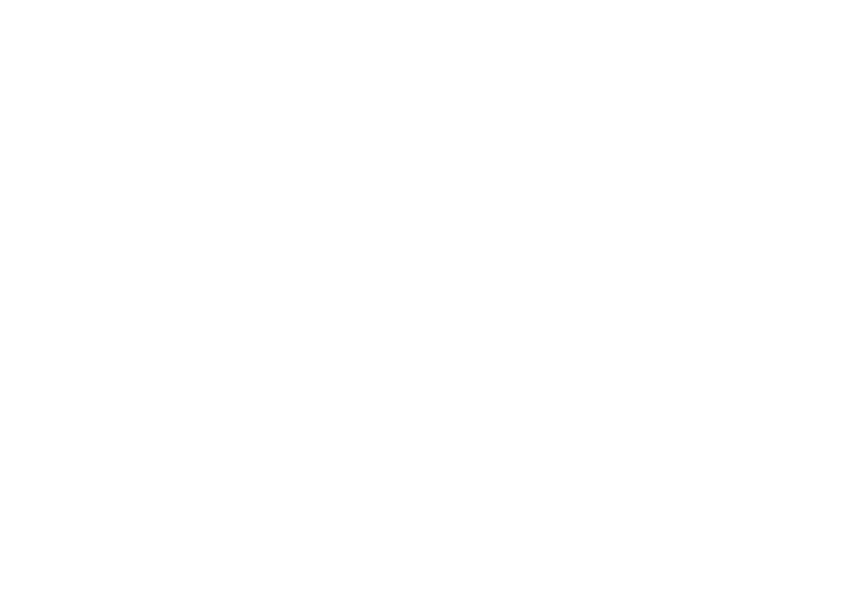 Scottish Canoe Association